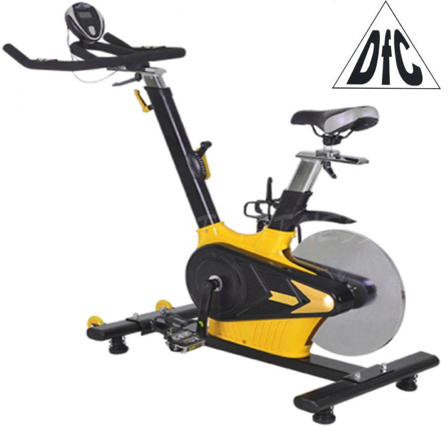 Спин-байк Spinning Bike DFC V10