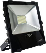 Прожектор уличный светодиодный 100W IP65