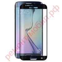 Защитное стекло для Samsung Galaxy S7 Edge ( SM-G935 / SM-G935F )