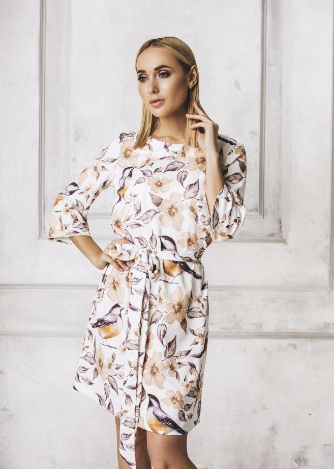 0382. Платье