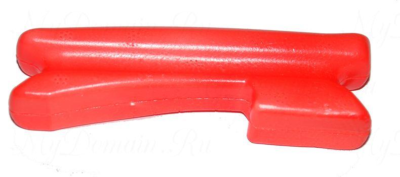 Кобылка (красная)