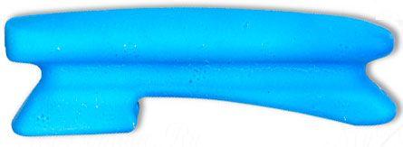 Кобылка (синий)