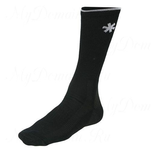 Носки NORFIN Feet Line 303707 раз. 45-47 (XL)