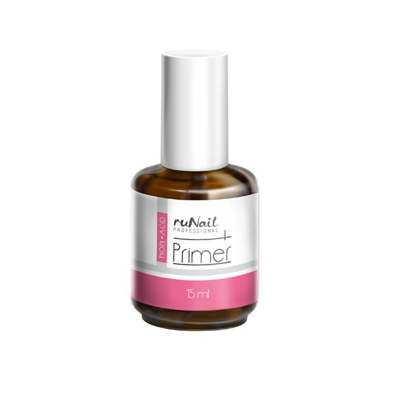 Primer runnail 15 ml