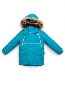 K17441/639 зимняя куртка STORMY Kerry