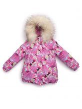 K17431/1280 зимняя куртка EMILY Kerry