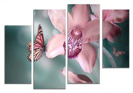 Аромат орхидей 2