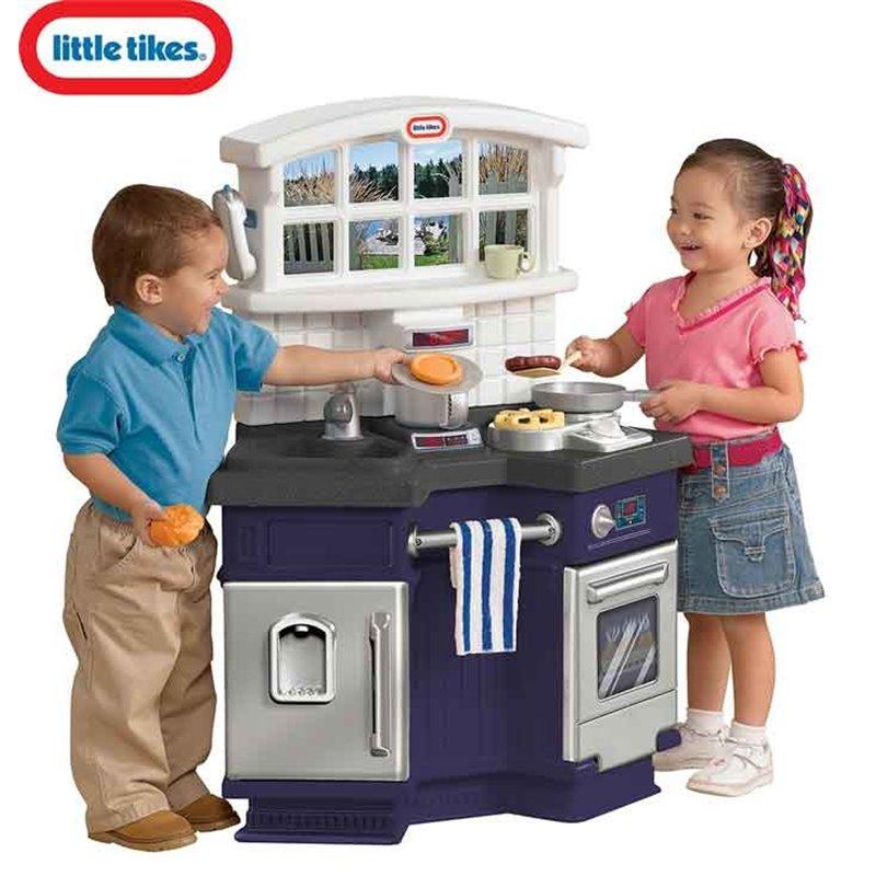 Детская кухня Little Tikes 171499
