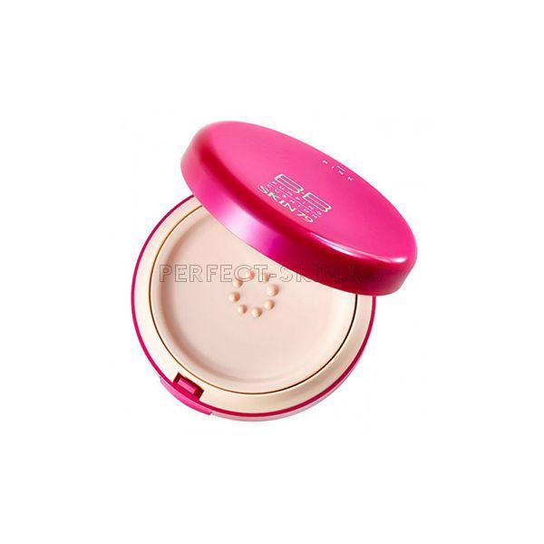 Skin79 Pink BB Pumping BB Cream SPF50 + PA +++