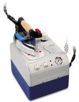 Парогенератор с утюгом Silter Super mini 2035-3,5 литра.