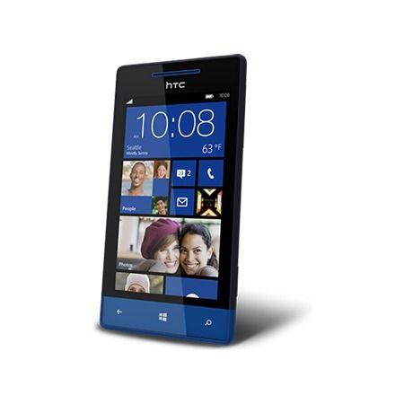 HTC Windows Phone 8S A620e