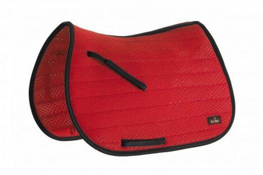 Конкурный 3-D вальтрап укороченный Cal Rei Topacio. Новые цвета