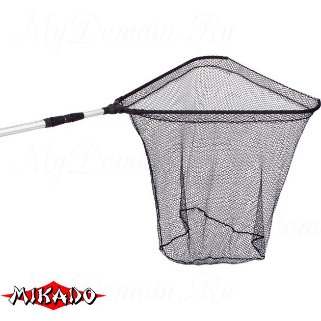 Подсачек рыболовный Mikado C8753/200, шт