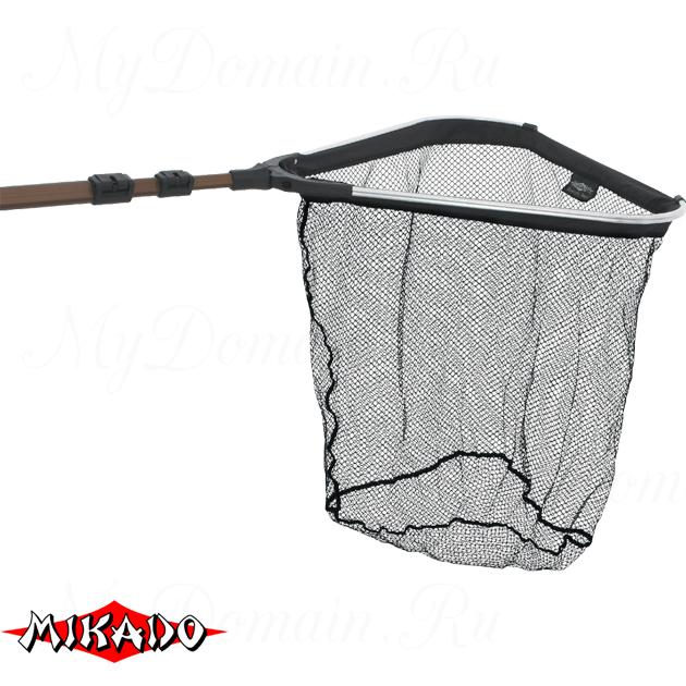 Подсачек рыболовный Mikado SC8503/200, шт