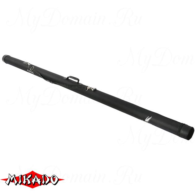 Тубус для удилищ Mikado RT01 (236 х 9 см.), шт