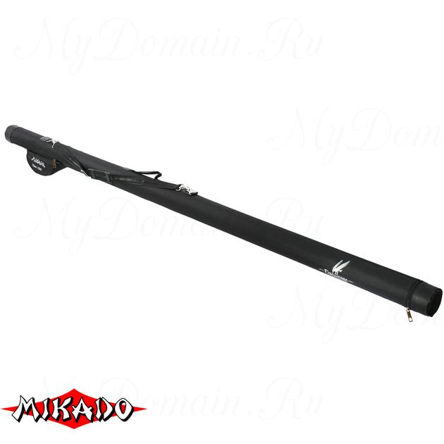 Тубус для удилищ Mikado RT02 (234 х 15 х 17 см.), шт