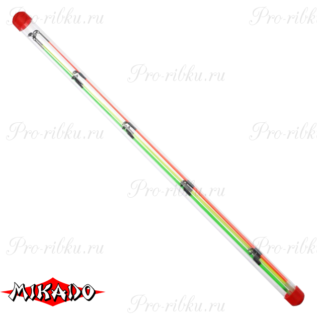Набор хлыстиков для Mikado NSC Picker 240/270/300 (до 40 г)