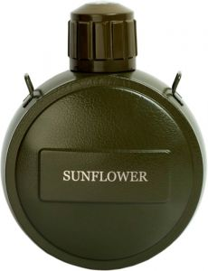 Фляга Sunflower SVF 800