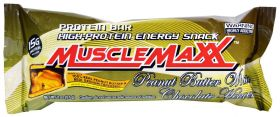 MuscleMaxx High-Protein Energy Snack (57 гр.)