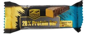 Z-Konzept 28% Protein Bar (35 гр.)
