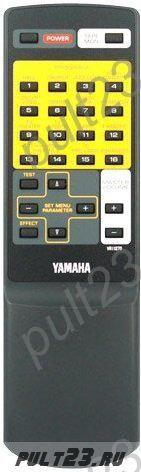 YAMAHA VR11270, DSP-E580