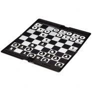 Карманные дорожные шахматы