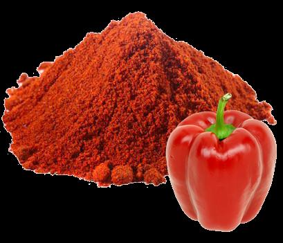 Паприка молотая (Болгарский перец) (кг)