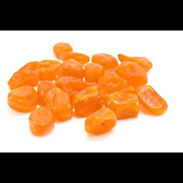 Кумкуат оранжевый в сиропе 3.125(кг) (кг)