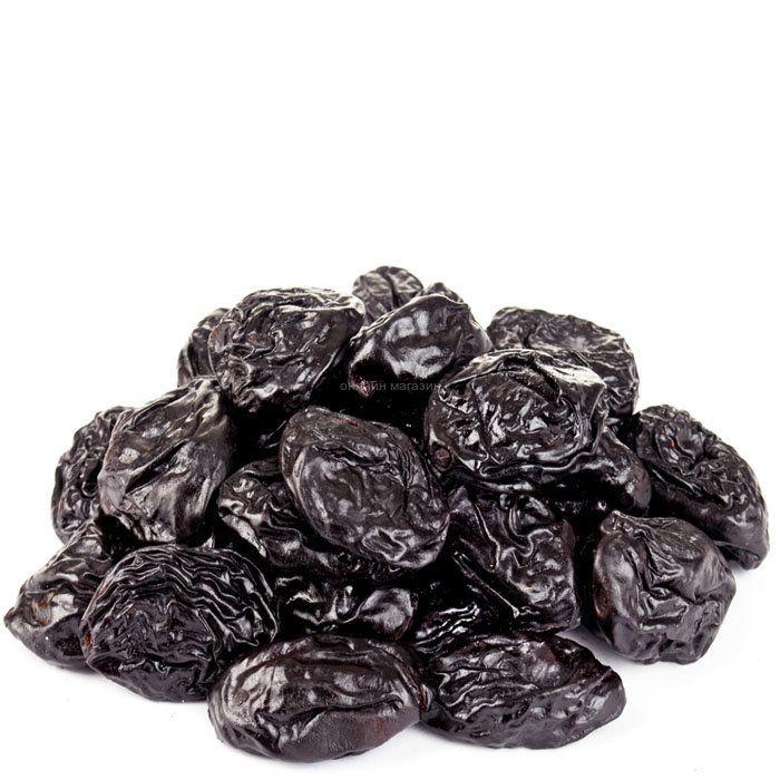 Чернослив б/к sofruco(кг)