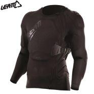 Защита тела Leatt 3DF Airfit Lite