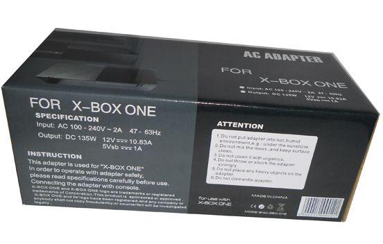 Адаптер XBox One