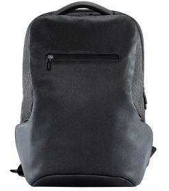 Рюкзак Xiaomi Business Multifunctional Backpack 26L Black (Черный)