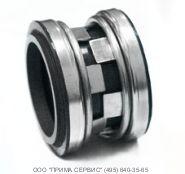 Торцовое уплотнение  BS2100