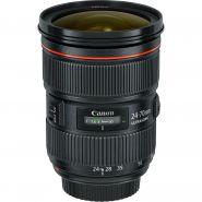 Canon EF 24-70mm f/2.8L II USM ФИКСИРОВАННАЯ ЦЕНА