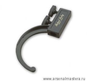 Насадка на токарный резец Sizing tool Robert Sorby М00009033