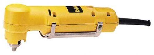 Угловая дрель DeWalt D21160-QS