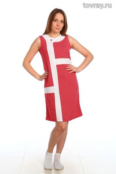 Sale Платье женское Лето Efri 147 (IL)