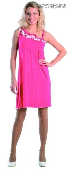 Sale Платье Ассиметрия Efri 165 P (MD)