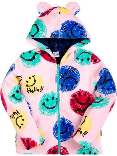 Куртка, ветровка 2-5 лет, для девочки BN700