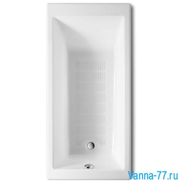 Ванна Roca Tampa 170х80