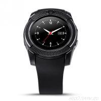 Умные детские смарт часы Smart watch V8