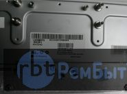 Матрица, экран, дисплей моноблока LM230WF9(SS)(B1)