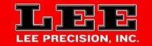 Матрицы для релоадинга (Dies) для сборки ММГ патрона 9х18 Макаров (Lee - USA)