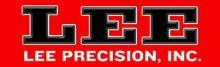 Матрицы для релоадинга (Dies) для сборки ММГ патрона 7,62х39 (Lee - USA)