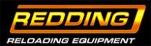 Матрицы для релоадинга (Dies) высокоточные для сборки ММГ патрона 9х19 Luger (Redding - USA)