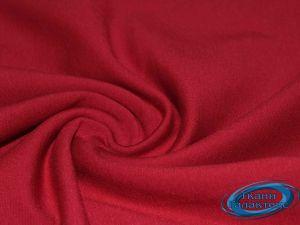 Нейлон рома VT-9543/C#2 красный