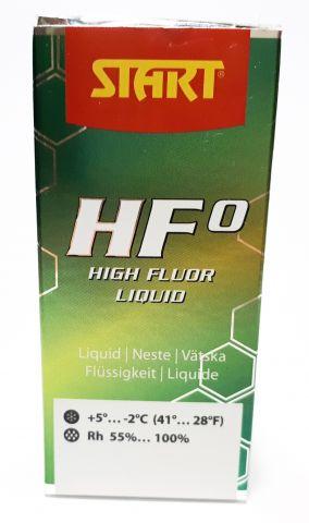 Эмульсия HF 0 +5...-2