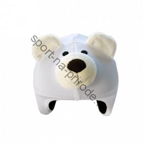 Polar Bear нашлемник