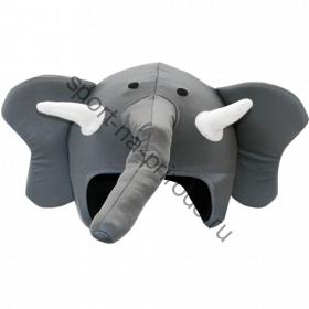 Elephant нашлемник
