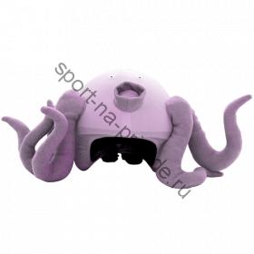 Octopus нашлемник
